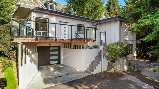 4626 33rd Ave W, Seattle, WA 98199 (#1503040) :: Alchemy Real Estate