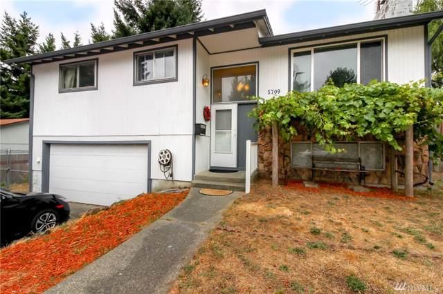 5709 N 11TH St, Tacoma, WA 98406 (#1503042) :: Keller Williams Realty