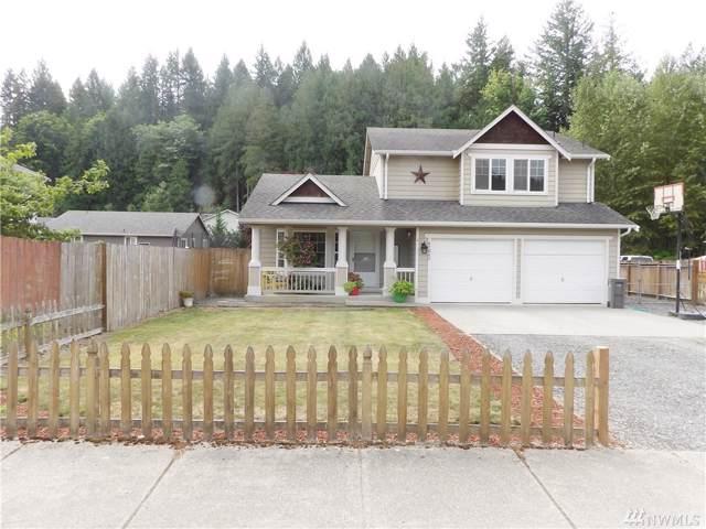 45066 Cedar St, Concrete, WA 98237 (#1503046) :: Canterwood Real Estate Team
