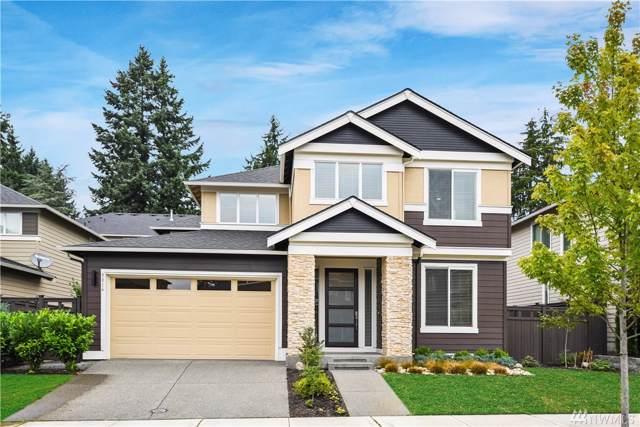 5816 S 325th Ct, Auburn, WA 98001 (#1503052) :: Keller Williams Realty Greater Seattle