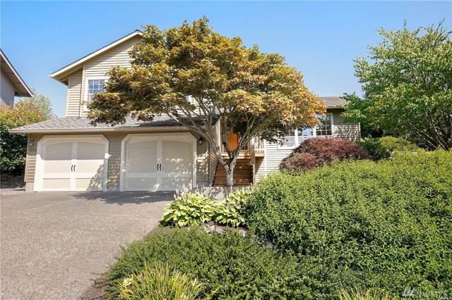 5212 Enetai Ave NE, Tacoma, WA 98422 (#1503061) :: Sarah Robbins and Associates