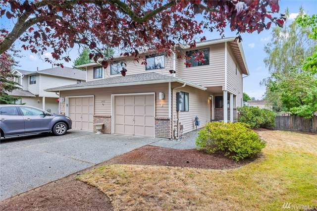 11417 3rd Place W A&B, Everett, WA 98204 (#1503067) :: The Kendra Todd Group at Keller Williams