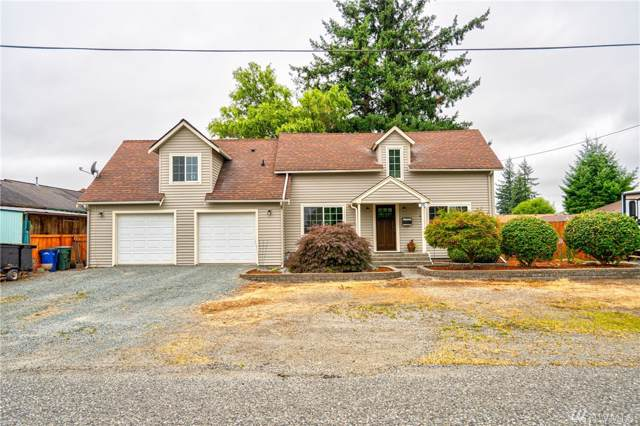 310 Reed St, Sedro Woolley, WA 98284 (#1503080) :: Ben Kinney Real Estate Team