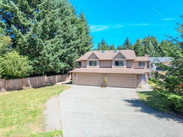 12419 48th Dr SE, Everett, WA 98208 (#1503082) :: Ben Kinney Real Estate Team