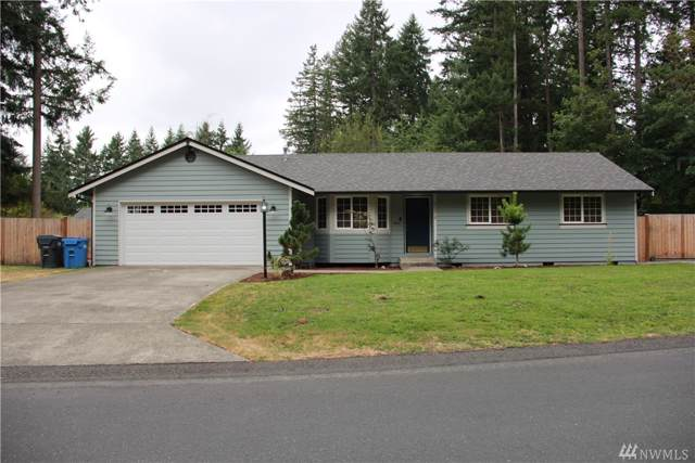 23210 50th Av Ct E, Spanaway, WA 98387 (#1503118) :: Alchemy Real Estate