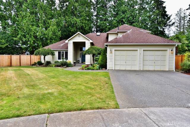 12435 Mt. Worthington Lp NW, Silverdale, WA 98383 (#1503131) :: The Kendra Todd Group at Keller Williams