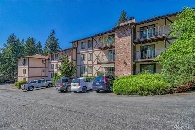 4601 Grandview Dr W R201, University Place, WA 98466 (#1503136) :: Priority One Realty Inc.