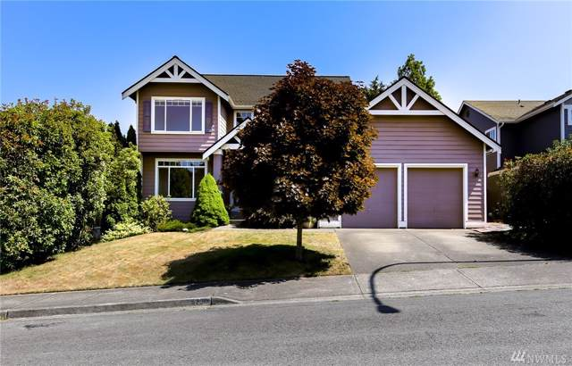 5230 Nathan Lp SE, Auburn, WA 98092 (#1503138) :: The Kendra Todd Group at Keller Williams