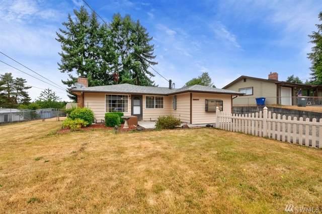 10027 98th St SW, Tacoma, WA 98498 (#1503159) :: The Kendra Todd Group at Keller Williams