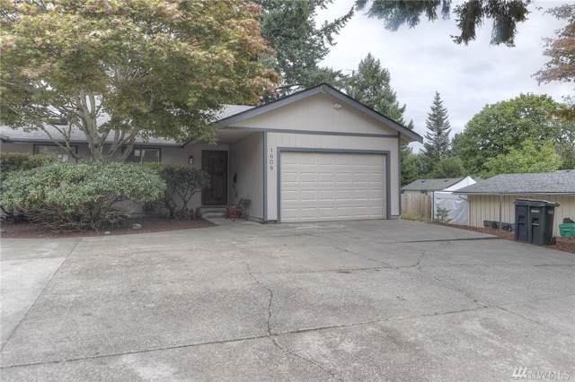 1608 Scammell Ave NW, Olympia, WA 98502 (#1503160) :: The Kendra Todd Group at Keller Williams