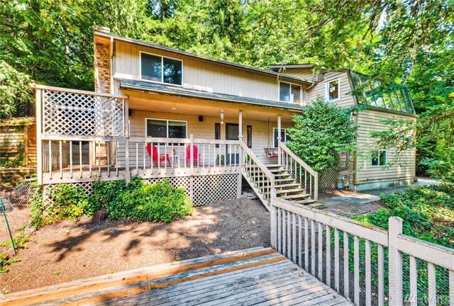 25210 SE 159 St, Issaquah, WA 98027 (#1503176) :: Better Properties Lacey