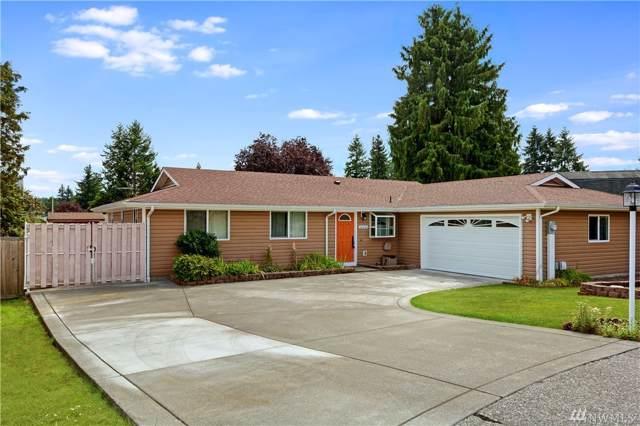 16616 123rd Ave SE, Renton, WA 98058 (#1503184) :: Ben Kinney Real Estate Team
