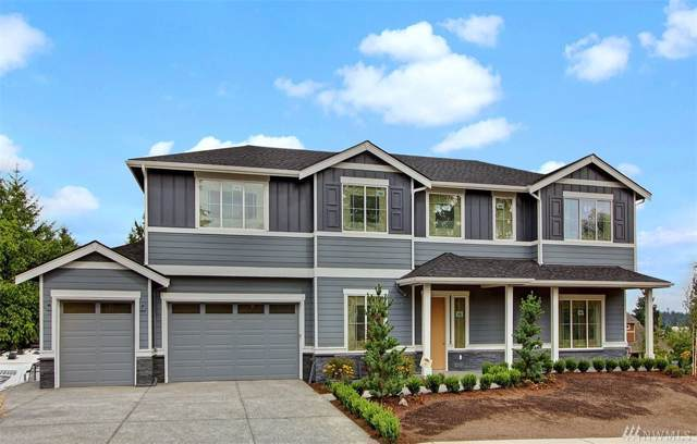 17501 33rd Place W, Lynnwood, WA 98037 (#1503193) :: Keller Williams Realty Greater Seattle