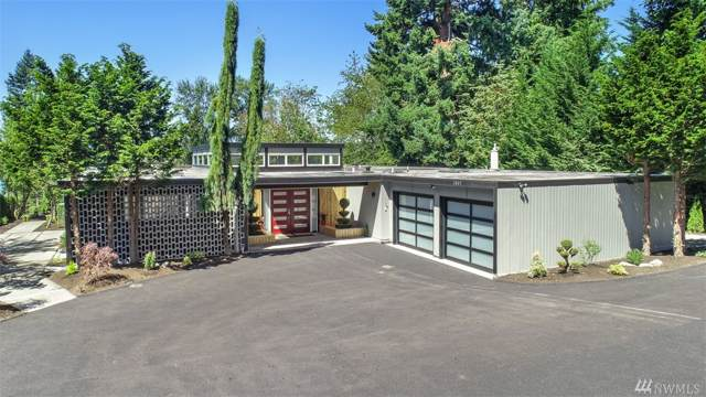 2805 194th Ave SE, Sammamish, WA 98075 (#1503195) :: Keller Williams Western Realty