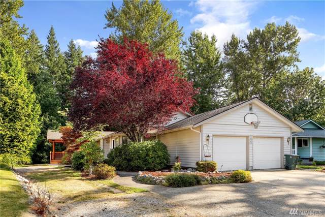 1524 Hel Lyn Place, Bellingham, WA 98226 (#1503210) :: Chris Cross Real Estate Group