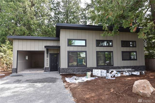 4546 Decatur Dr, Ferndale, WA 98248 (#1503212) :: Kimberly Gartland Group