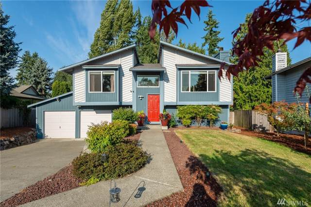 26010 11th Place S, Des Moines, WA 98198 (#1503214) :: Keller Williams Western Realty