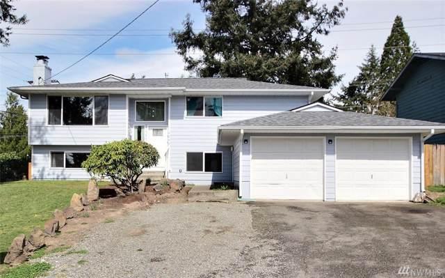 4204 S 288th Place, Auburn, WA 98001 (#1503217) :: Lucas Pinto Real Estate Group