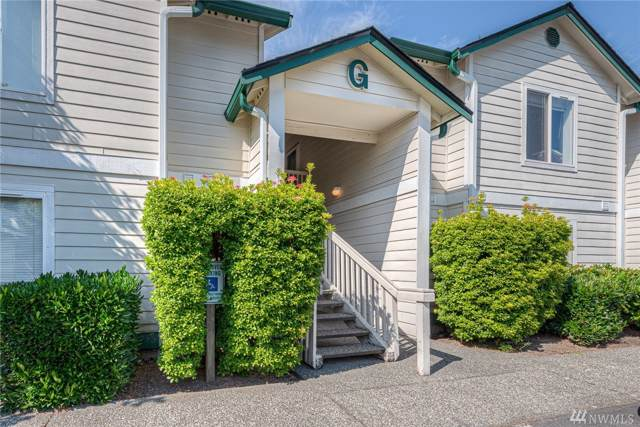 1131 115th St SW G103, Everett, WA 98204 (#1503222) :: Northern Key Team
