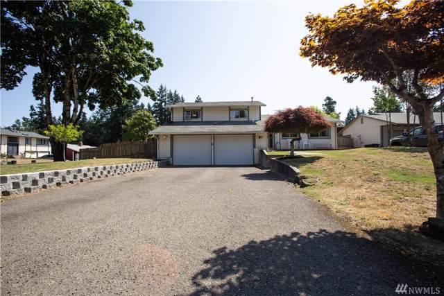 4318 Malibu Ct SE, Port Orchard, WA 98366 (#1503232) :: Better Homes and Gardens Real Estate McKenzie Group