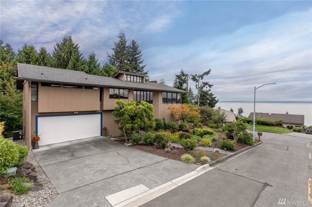 9415 61st Ave W, Mukilteo, WA 98275 (#1503263) :: The Kendra Todd Group at Keller Williams