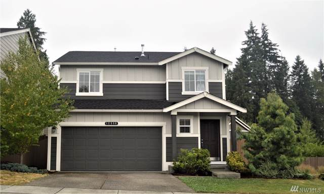 12506 58th Ave SE, Snohomish, WA 98296 (#1503270) :: Ben Kinney Real Estate Team