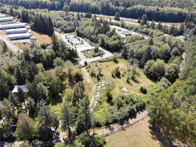 1489 Lake Samish Rd, Bellingham, WA 98229 (#1503278) :: Better Homes and Gardens Real Estate McKenzie Group