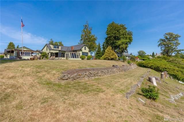 3015 Eldridge Ave, Bellingham, WA 98225 (#1503292) :: Ben Kinney Real Estate Team