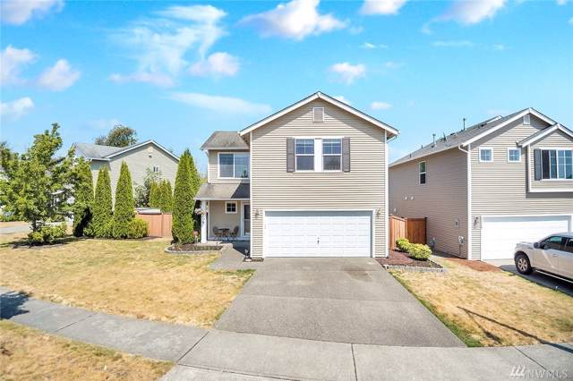 14127 Springbrook Rd SE, Monroe, WA 98272 (#1503297) :: Northern Key Team