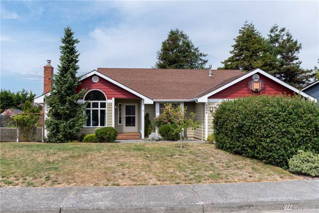 4414 San Juan Ave, Anacortes, WA 98221 (#1503298) :: Northwest Home Team Realty, LLC