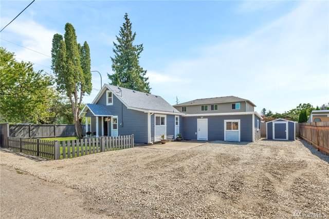 14918 75th St Ct E, Sumner, WA 98390 (#1503308) :: Liv Real Estate Group