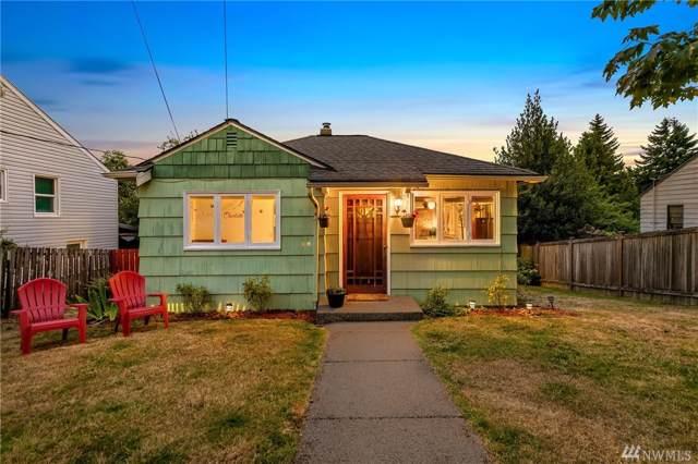12248 Fremont Ave N, Seattle, WA 98133 (#1503321) :: McAuley Homes