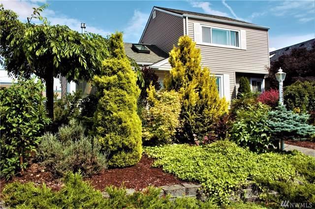 1227 Lombard Ave, Everett, WA 98201 (#1503336) :: Ben Kinney Real Estate Team