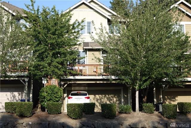 24114 39 Ct SE, Bothell, WA 98021 (#1503348) :: The Kendra Todd Group at Keller Williams