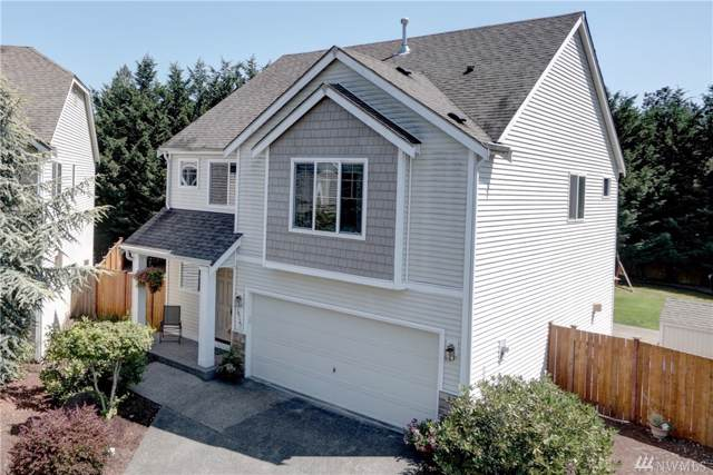 18125 17th Av Ct E, Spanaway, WA 98387 (#1503357) :: The Kendra Todd Group at Keller Williams