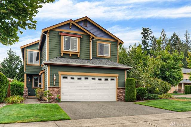 4818 Stonegate St SE, Lacey, WA 98503 (#1503358) :: The Kendra Todd Group at Keller Williams