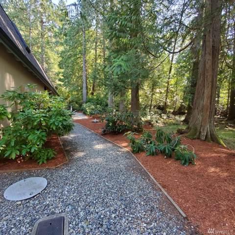 436 E Pointes Dr E, Shelton, WA 98584 (#1503385) :: Chris Cross Real Estate Group