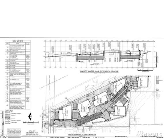 4755 S Bond St, Seattle, WA 98118 (#1503386) :: Ben Kinney Real Estate Team