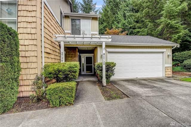 3728 257TH Ave SE, Sammamish, WA 98029 (#1503388) :: KW North Seattle