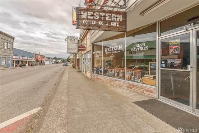 297 Sussex Ave W, Tenino, WA 98589 (#1503406) :: Capstone Ventures Inc
