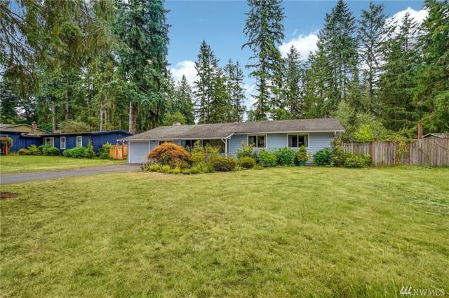 19745 NE 156th Place, Woodinville, WA 98077 (#1503410) :: Chris Cross Real Estate Group