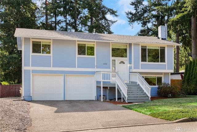 13943 146th Ave SE, Renton, WA 98059 (#1503413) :: Ben Kinney Real Estate Team