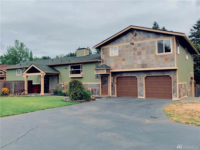 1135 122nd St E, Tacoma, WA 98445 (#1503422) :: Chris Cross Real Estate Group