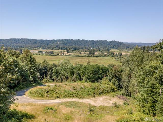 329-xxx NE 70th St, Carnation, WA 98014 (#1503441) :: Chris Cross Real Estate Group