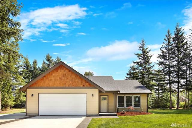 8174 Birch Terrace Place, Custer, WA 98240 (#1503447) :: Record Real Estate
