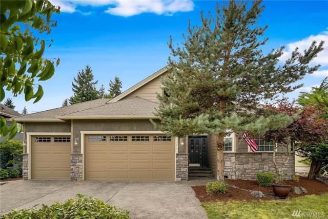 3321 209th Place SW, Lynnwood, WA 98036 (#1503448) :: Ben Kinney Real Estate Team