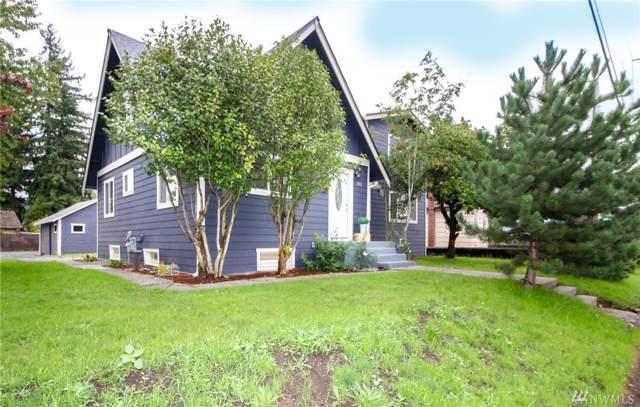 208 'M' St NE, Auburn, WA 98002 (#1503451) :: Lucas Pinto Real Estate Group