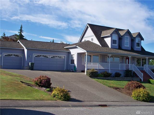 1704 Consolidation Ave, Bellingham, WA 98229 (#1503460) :: Ben Kinney Real Estate Team