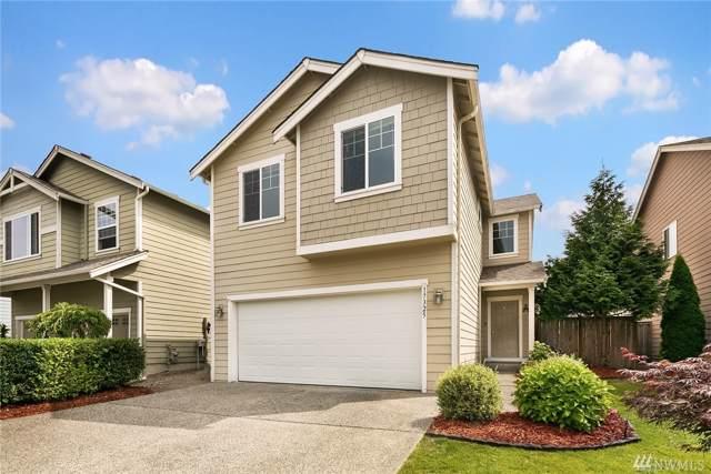 17325 13th Ave SE #29, Bothell, WA 98012 (#1503462) :: Liv Real Estate Group