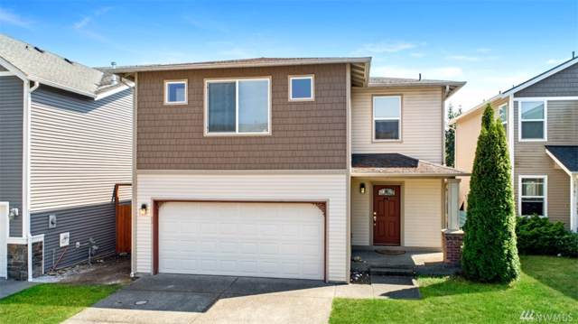 19703 100th St E, Bonney Lake, WA 98391 (#1503467) :: Better Homes and Gardens Real Estate McKenzie Group